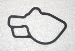 Прокладка дросселя